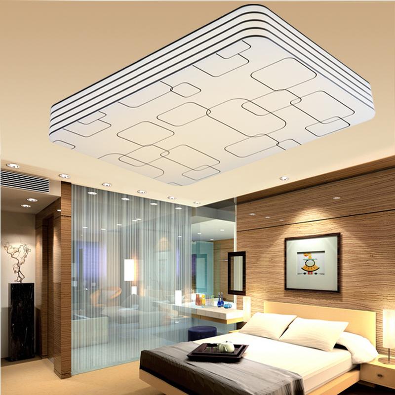 surface mounted modern led ceiling lights luminaire deckenleuchten bedroom living room light plafond lamp led kitchen lamps<br>
