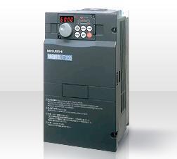 [ BELLA ] genuine Original inverter FR-A740-0.4K-CHT DHL/FEDEX FREESHIPPING<br><br>Aliexpress