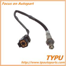HYUNDAI oxygen sensor lambda sensor oxygen o2 sensors 39210-22610 3921022610 39210 22610(China (Mainland))