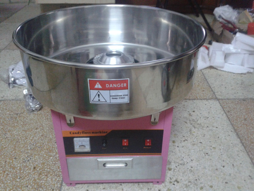 Free shipping 110V 220V with CE Candy Floss Machine Commercial Use <br><br>Aliexpress