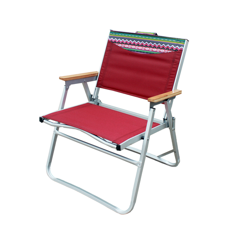 pare Prices on Beach Lounge Chair line Shopping Buy Low Price Beach Lou
