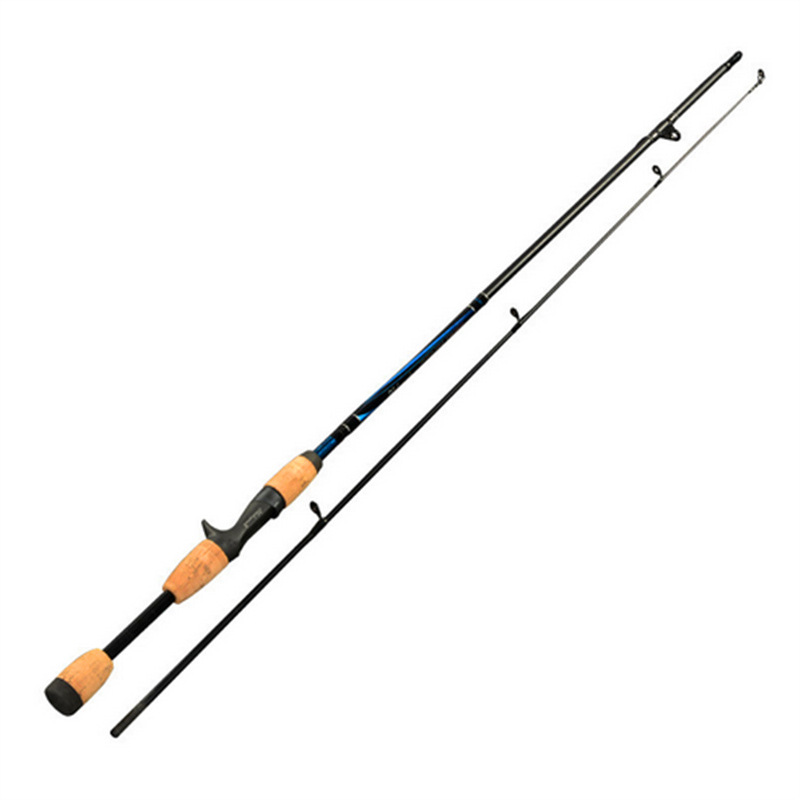 popular ice fishing rod abu-buy cheap ice fishing rod abu lots, Reel Combo