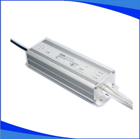 Humidifier dedicated 200W36V waterproof switching power supply 36V200W<br><br>Aliexpress