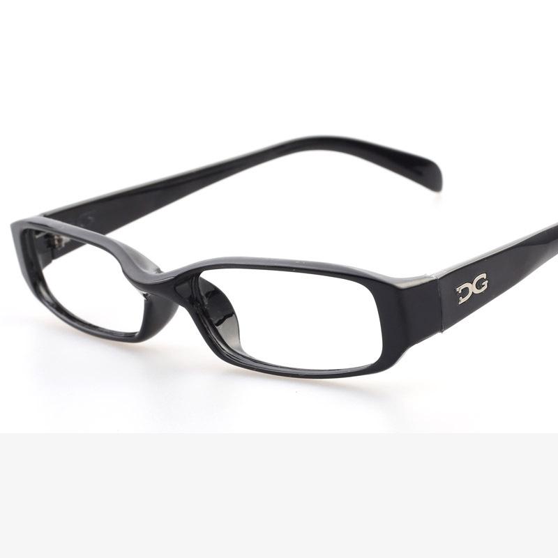 designer glasses clear frame eyewear optical