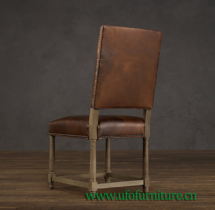1 black banquet chair covers in living room chairs from for Living room chair covers