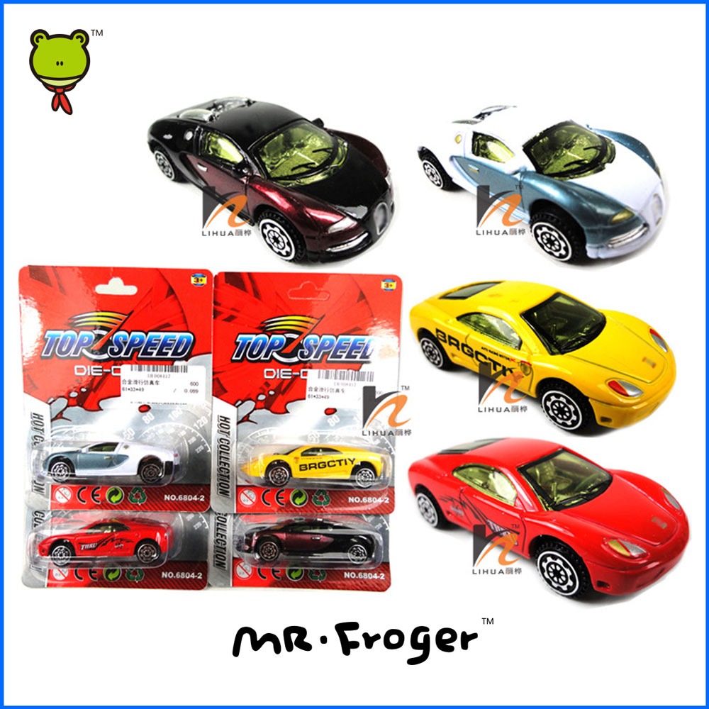 Mr.Froger Car Model Toy alloy car model Refined metal Engineering Construction vehicles truck Decoration Classic Toys top speed(China (Mainland))