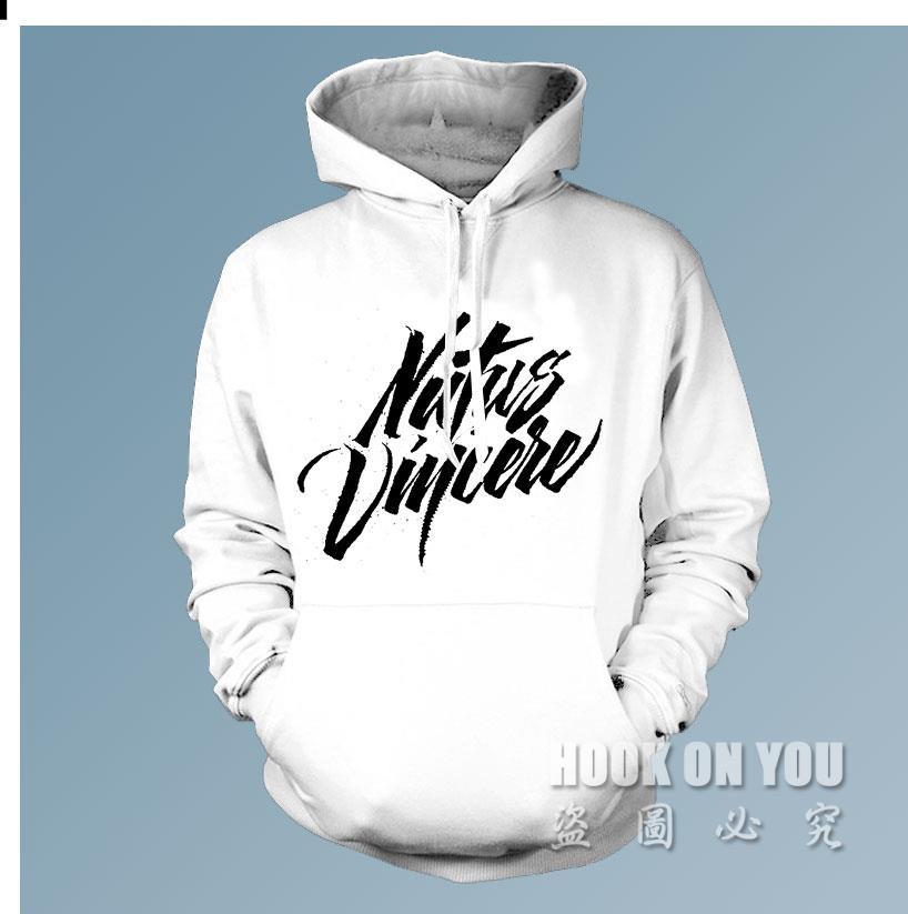 dota2 LOL game team NAVI Natus Vincere hoodies sweatshirts print esport outdoor coat jacket gaming clothingОдежда и ак�е��уары<br><br><br>Aliexpress