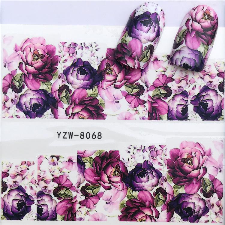 YZW-8068.jpg