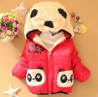 Зимняя одежда для девочек GL-BRAND WS