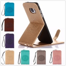 Buy Cases Samsung Galaxy S4 S5 S6 S7 edge mini J1 J3 J5 J7 A3 A5 2016 Prime Stand Flip Wallet PU Leather Cover Soft TPU Case for $2.06 in AliExpress store