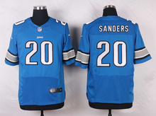 100% Stitiched,Detroit Lions,Calvin Johnson,Barry Sanders,Matthew Stafford Golden Tate III camouflage(China (Mainland))