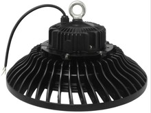 High Quality 150w LED Low Bay Light led High Bay Industrial Lamp 18750LM 90-305V Free shipping HKMY-HB2G-150W(China (Mainland))