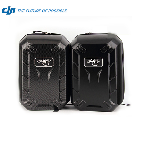 Hotsale DJI Phantom 3 Advanced Professional Backpack Hard Shell Case Bag OEM / RC quadcopter drone DJI Phantom 3 Protective Bag<br><br>Aliexpress