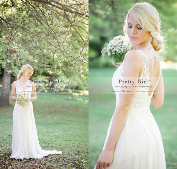 Discount Wedding Dress Stores Nj - High Cut Wedding Dresses