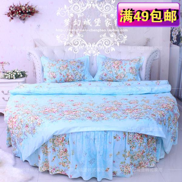 online kaufen gro handel erwachsene runden bett aus china erwachsene runden bett gro h ndler. Black Bedroom Furniture Sets. Home Design Ideas