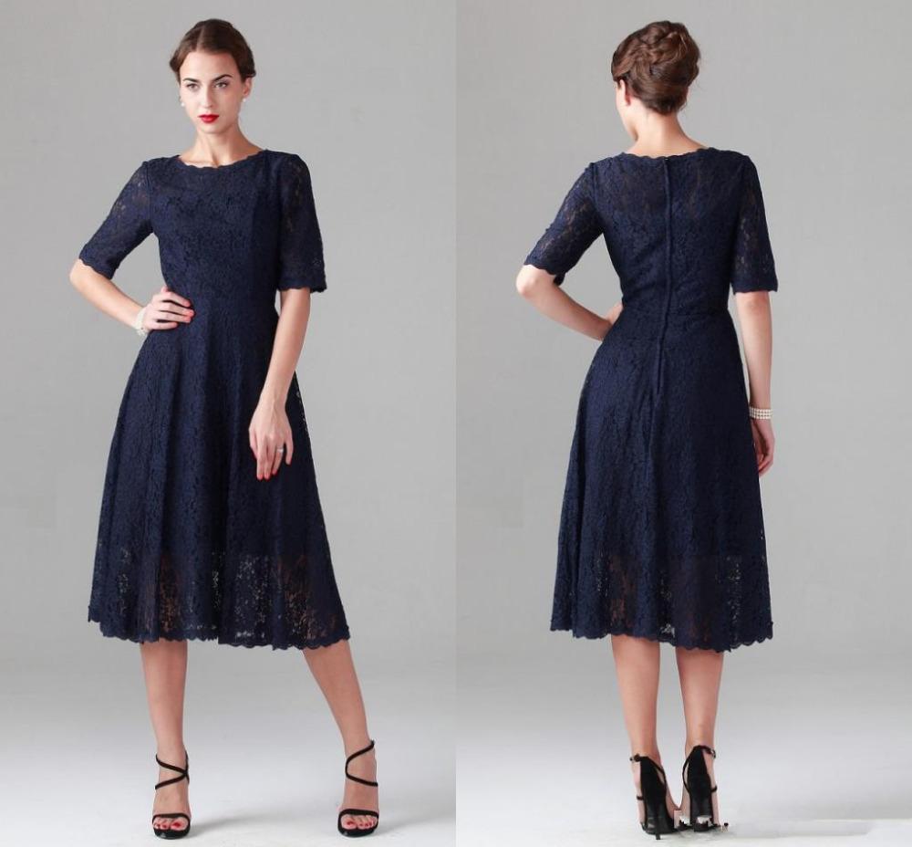 Size 18 Mother Of The Bride Dresses - Ocodea.com