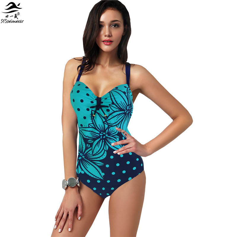 Find great deals on eBay for plus size monokini swimsuit. Shop with confidence.