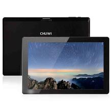 Заказать из Китая 3 Г 4 Г Lte Tablet PC 10.1 дюймов MTK8752 Окта основные 4 ГБ ОПЕРАТИВНОЙ ПАМЯТИ 64 ГБ ROM 1920x1200 Android 6.0 GPS Dual Camera ... в Украине
