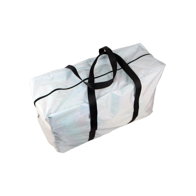 сумка для якоря на надувную лодку