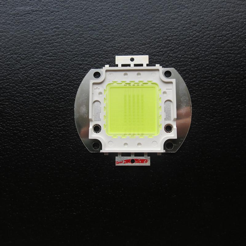 нас найдете замена лампы в проекторе на светодиод последующим оштукатуриванием