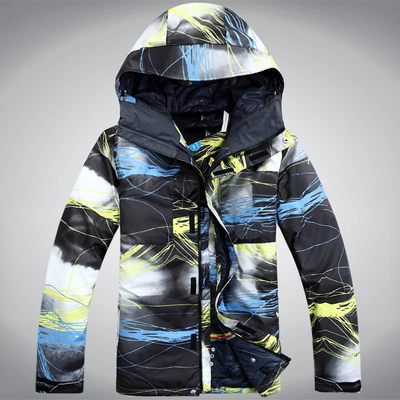 Дешевая Сноубордическая Одежда