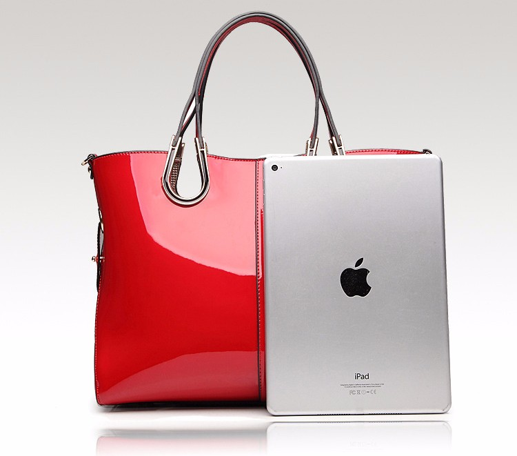 women shoulder bag (2)