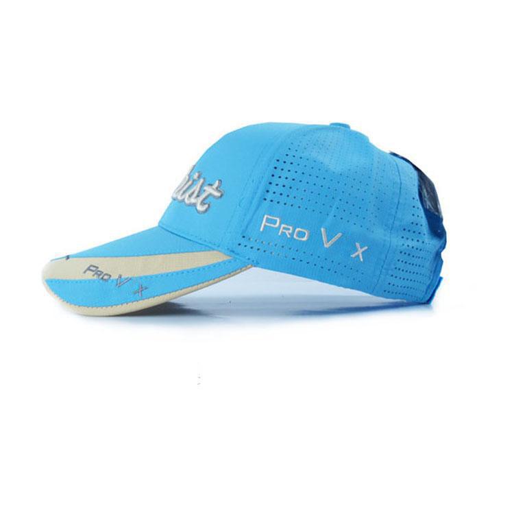 Fashtion sports NEW Men casquette Golf Cotton sun Cap leisure Baseball Hat Unisex Sport free shipping(China (Mainland))