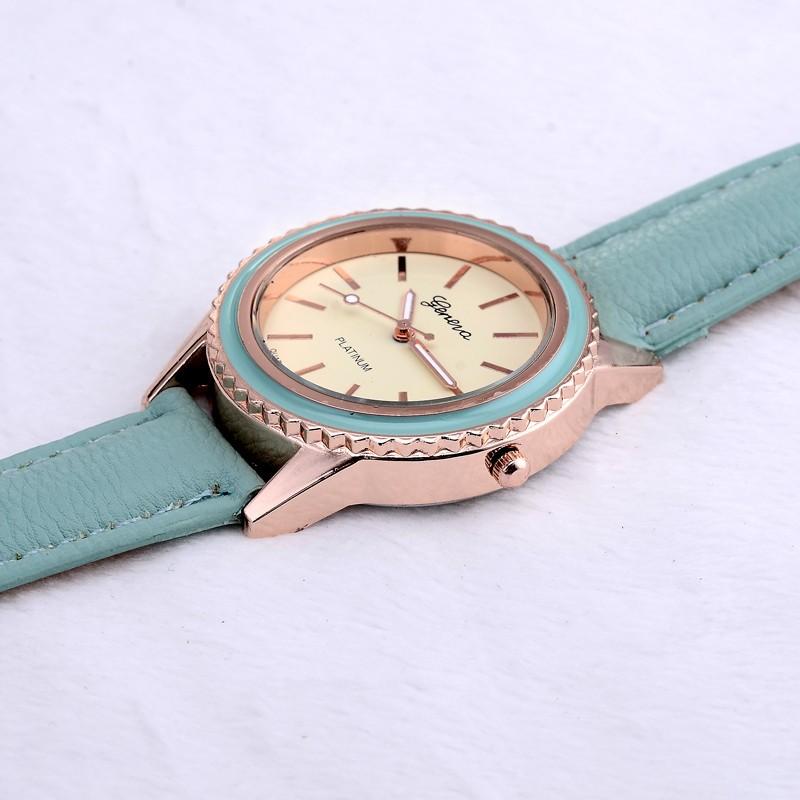 New-Fashion-Leather-Geneva-Wrist-Watches-Women-Quartz-Watch-Relogio-Feminino-Casual-Girls-Hour-Popular-Ladies (3)