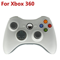 image for 2.4GHz Game Remote Gamepad Joystick Joypad With Receiver For Microsoft