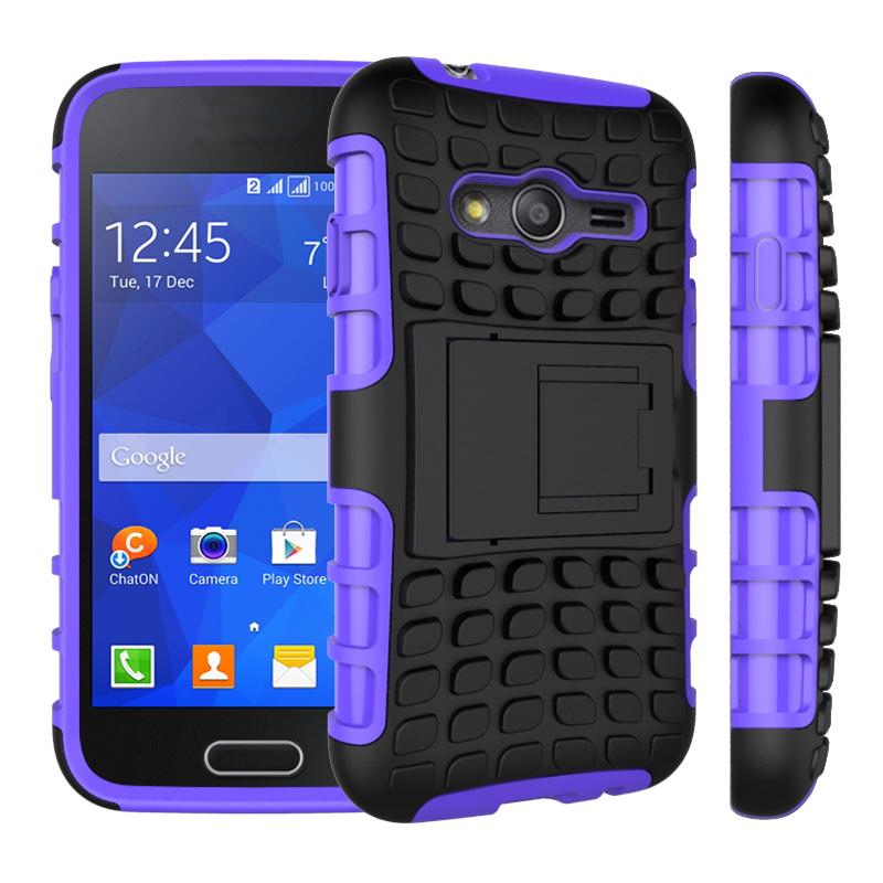 SM-Galaxy-Ace4NXT (7)
