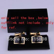 cheap paper gift box