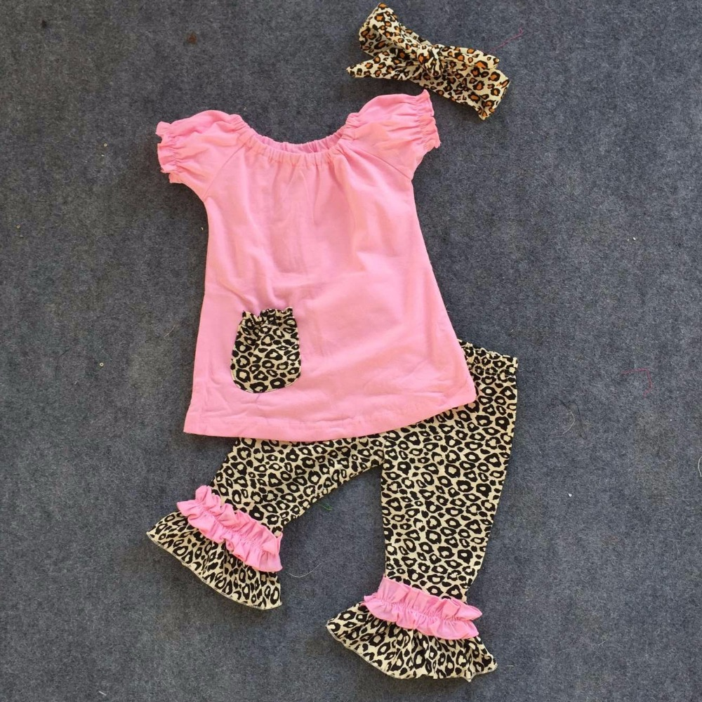 Aliexpress.com : Buy Spring clothing girls clothes pink ...