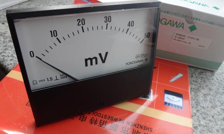 Здесь можно купить  [BELLA]YOKOGAWA 2086A10 voltmeter mounted dial [BELLA]YOKOGAWA 2086A10 voltmeter mounted dial Электротехническое оборудование и материалы
