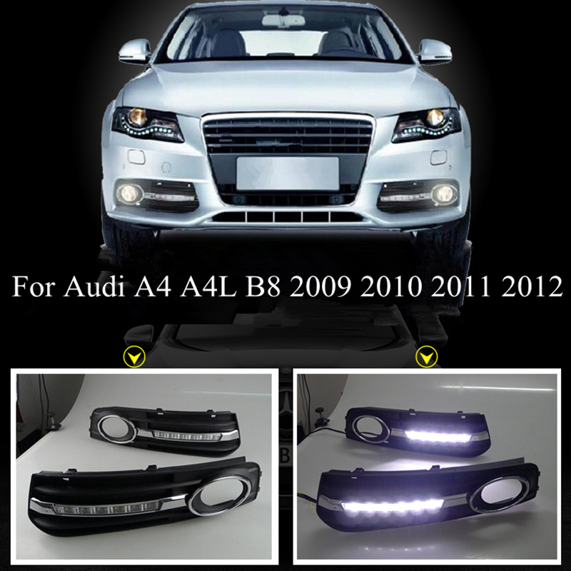 Audi A4 Price Promotion-Shop For Promotional Audi A4 Price