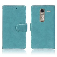 Buy Flip Leather Case LG Class LG Zero H740 F620 H650 Phone Wallet Cases Covers Silicon Back Cover LG Class H740 F620 H650 for $3.88 in AliExpress store