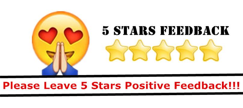 feedback4