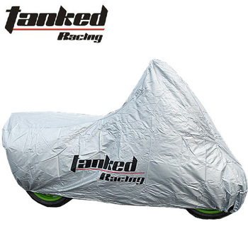 motorcycle cover sun cover anti-uv car cover car covers