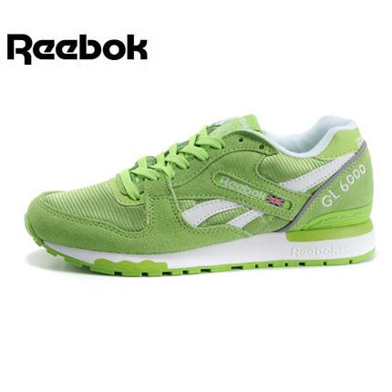 Reebok Gym Shoes Reebok Women's Athletic Shoes