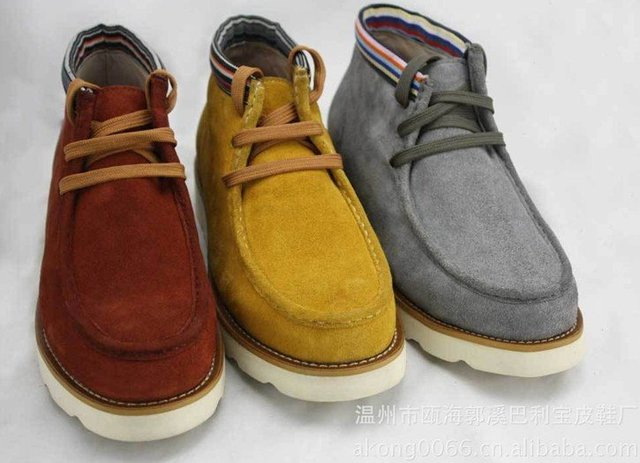 Free shipping ,daliy casual  genuine leather man high quality shoes/daliy casual /outdoor shoes of US6.5-9.0