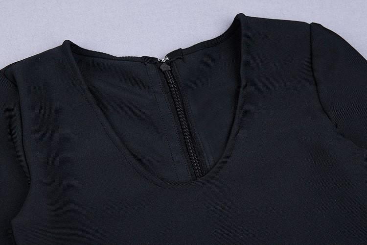 Upskirt Clothing  Upskirt Clothing  Upskirt Clothing  Upskirt Clothing  Upskirt Clothing  Upskirt Clothing  Upskirt Clothing  Upskirt Clothing  Upskirt Clothing
