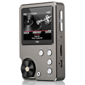 Aigo MP3 105 64GB 24BIT 48KHZ hifi portable player