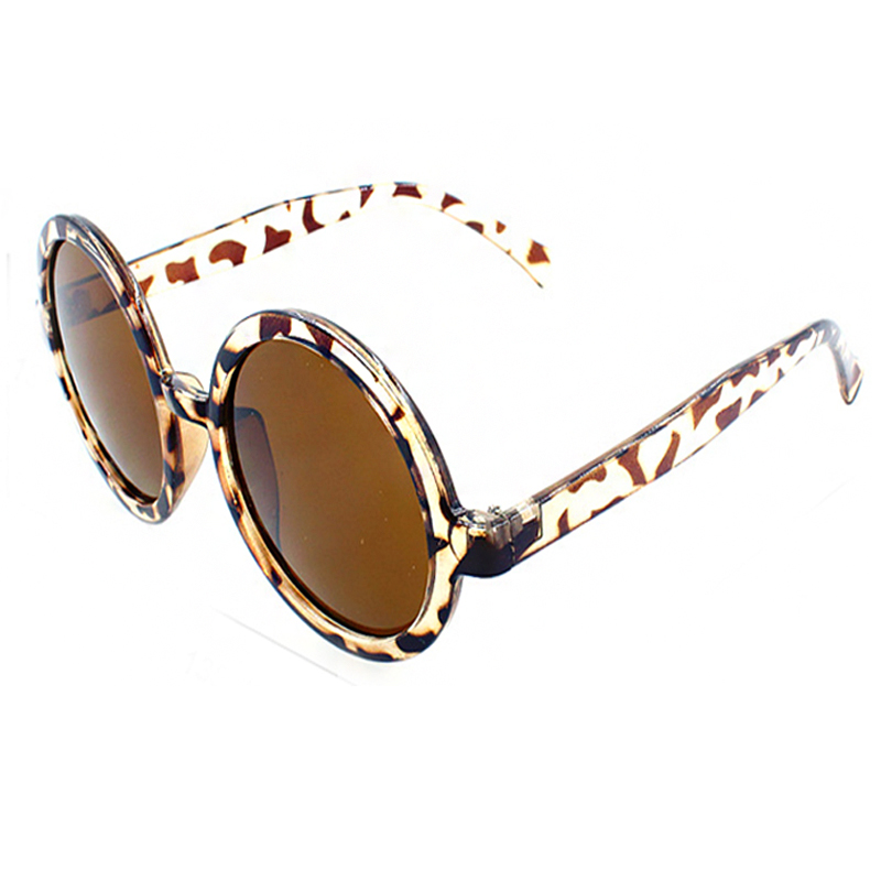 Latest and in style vintage style glasses