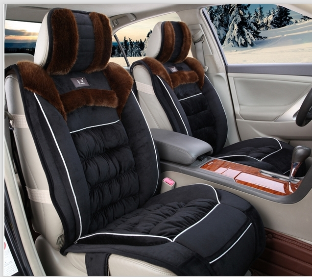 good special car seat covers for kia sorento 5seats 2015 durable comfortable seat covers for. Black Bedroom Furniture Sets. Home Design Ideas