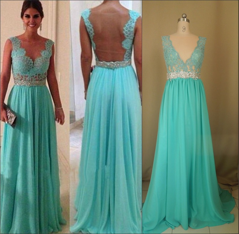 Bridesmaid dress stores in houston discount wedding dresses for Green beach wedding dresses