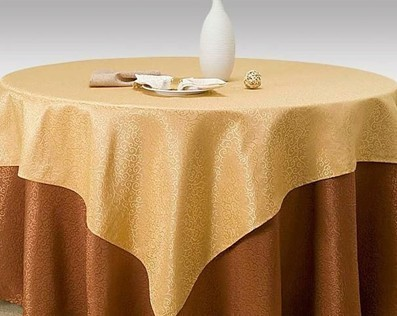 Round tablecloth tablecloth customize round table cloth square table cloth(China (Mainland))