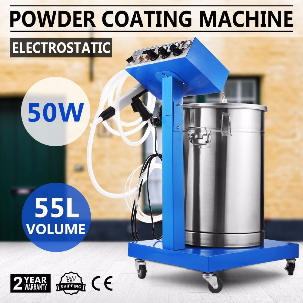 Electrostatic Spray Reviews Online Shopping