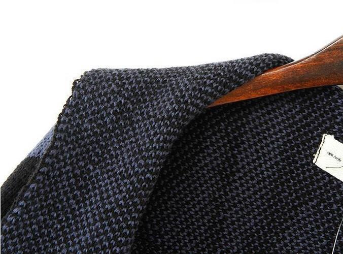 Вр мода гламурная этика богемия печать трикотажные длинным пончо накидка с вышивка кардиган пальто