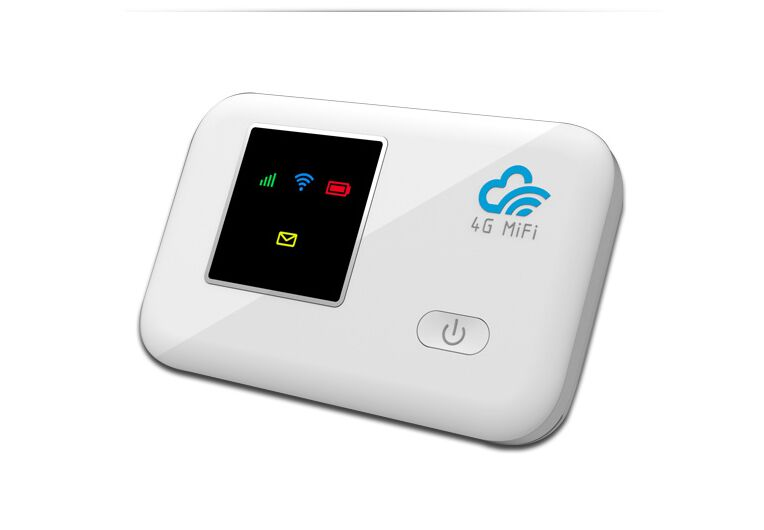 4G Wifi Router 150Mbps mini Mobile Hotspot portable Car LTE cable modem Ulocked Wireless MIFI Wi-Fi roteador with SIM Card Slot(China (Mainland))