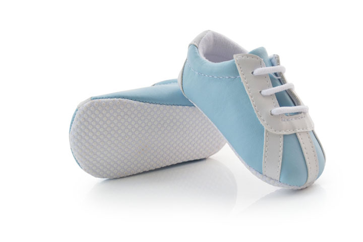 Popular Blue Polo Shoes Buy Cheap Blue Polo Shoes lots