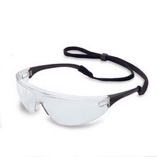 Hot Sale,1005985 Honewell Anti-fog Safety Goggles,,Lens Prevent Scratching, Eye Protection Protect Against Impact, Free shipping(China (Mainland))
